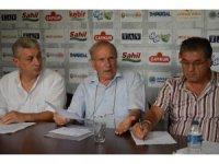 Trabzonlu fındık üreticilerinden milletvekillerine çağrı