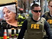 FaceApp'a FBI soruşturması yolda!