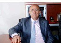 Suvarlı Beldesinde MHP aday göstermeyecek