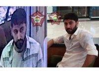 Iraklı yetkili makamlar, Erbil'de Türk diplomatın şehit olduğu saldırıyı düzenleyenlerden birinin kimliğini açıkladı.