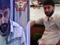 Erbil'de Türk diplomatı şehit eden saldırganın kimliği belli oldu