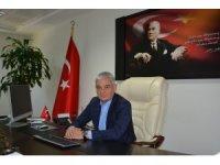 Kahramanmaraş'a 43'üncü 112 acil sağlık merkezi