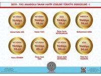 2019 YKS'de Anadolu İmam Hatip Liselerinden büyük başarı