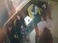 5 kişinin 2 milyon liralık 'evlilik' oyununu Kayseri polisi bozdu