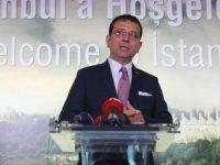 İmamoğlu açıkladı: İştirak yönetimlerinin yüzde 90'ı istifa etti