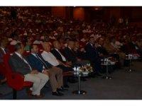 Mersin'de 'Yönetici Akademisi Eğitimi' gerçekleştirildi