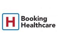 Türkiye'nin sağlık turizmine destek