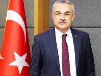 """Milletvekili Savaş; """"Kıbrıs ile Türkiye'nin kader birlikteliği ilelebet devam edecektir"""""""