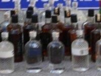 Sahte içkiden ölenlerin sayısı 11'e yükseldi!