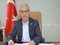 Eğitim Bir Sen, CHP Milletvekili Ensar'a cevap verdi