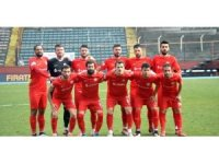 TFF 2.Lig takımı Zonguldak Kömürspor sezonu açıyor