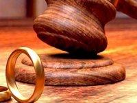 Mutlak Butlan nedir? 21 yıllık evliliğini resetlemek istiyor!