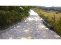 Gebze'de çevre onarım ve düzenleme çalışmaları hız kazandı