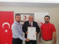 Türk Kızılay Vekaletle Kurban Kesimi ile 51 ülkede ihtiyaç sahiplerine ulaşacak