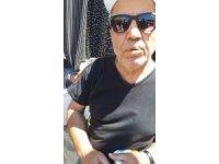 Denizli'nin Çivril ilçesinde sahte parayla pazar esnafını dolandıran 2 şüpheliyi zabıta yakaladı