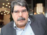 INTERPOL'den Salih Müslim kararı: Kırmızı bülten iptal edildi