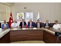 Türk-Rus ortak üniversitesi kuruluyor