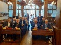 Medya sektöründeki sorunların çözümü için Erzurum'dan çağrı