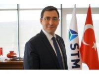 Türk savunma şirketi global alanda yükselişte