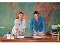 Başak Koleji ile Özel Diş Polikliniği arasında protokol imzalandı
