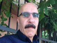 İstanbul'da ölüm saçan cani hakkında istenen ceza belli oldu