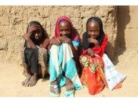 Yardım kuruluşlarının vekaleten kurban bağış bedelleri belli oldu