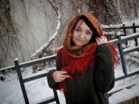 Ünlü Rus aktivist ölü bulundu!