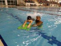 Gebze Yaz Okullarında eğitimler devam ediyor