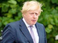 Osmanlı torunu Boris, İngiltere'nin yeni başbakanı oldu!