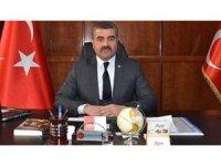 Avşar'ın Basın Bayramı mesajı