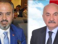Cumhur İttifakı'nda 30 Ağustos krizi: MHP sert çıktı