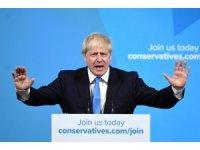 İngiltere Başbakanı Theresa May'in istifa etmesiyle, iktidardaki Muhafazakar Parti'de yapılan seçimi Boris Johnson kazandı. Johnson ülkenin yeni başbakanı oldu.