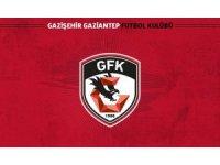 Gazişehir Gaziantep'te 6 futbolcu ile yollar ayrıldı