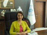 Başkan Tekin'in 24 Temmuz Gazeteciler ve Basın Bayramı mesajı