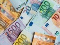 Skandal karar! Avrupa Yatırım Bankası Türkiye'ye kredi vermeyi durdurdu
