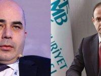 Piyasalar MB'nin faiz kararına kilitlendi! gözler yeni başkan Murat Uysal'da...