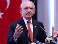 Kılıçdaroğlu: Seçmene 'Oy vermedim ama helal olsun bu başkana' dedirtin