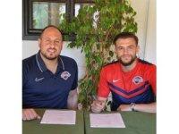 Hekimoğlu Trabzon FK transfere doymuyor