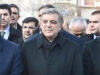 Gül, Babacan ve Davutoğlu'na gözdağı! Erdoğan: İhanetin bedelini ağır öderler
