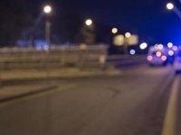 Romanya'da feci kaza! Arçelik'in 3 Türk yöneticisi hayatlarını kaybetti