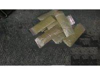 Jandarmadan uyuşturucu ve kaçakçılık operasyonu