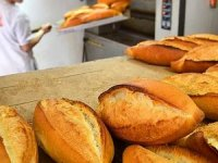 Samsun'da ucuz ekmek tartışması mahkemelik oldu!