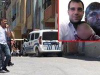 Şanlıurfa'da silahlı kavga: 3 kardeş öldü, baba ağır yaralı...