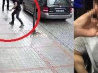 Türkiye'yi ayağa kaldıran Rize'deki dayak dehşeti! Genç kız ilk kez konuştu