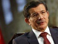 Ahmet Davutoğlu'dan çarpıcı açıklama: Başkanlık sistemi siyasi kurumları zayıflattı