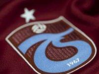 Trabzonspor'a CAS'tan kötü haber!