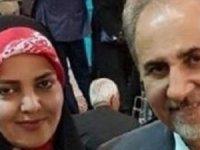 İran Eski Cumhurbaşkanı Yardımcısı Necefi idama mahkum edildi!