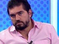 Rasim Ozan Kütahyalı'dan 'Boşnak' açıklaması: Ekran kazası...