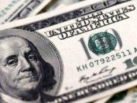 FED'in faiz kararı sonrası Dolar'da son durum ne?