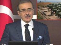 Savunma Sanayii Başkanı İsmail Demir: S-400 'lerin 2. sevkiyatı gelecek yıl!